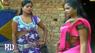 देवरा मांगे जवsनीया उधार ❤❤ Bhojpuri Hot Holi Songs New Latest Video ❤❤ Prince Parwana [HD]