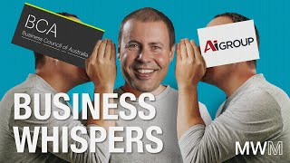 Josh Frydenberg squandered $40bn on JobKeeper