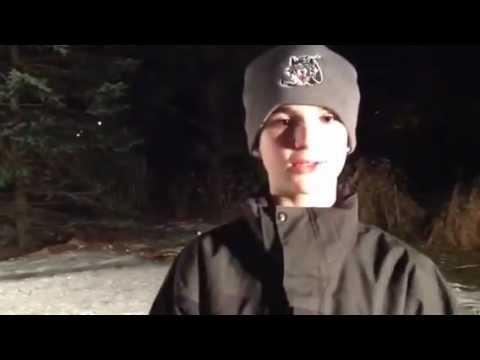 Base Hockey SuperNatural Stick Review