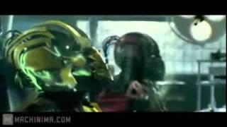 Download Mortal Kombat: Legacy - Hydro   Cyrax   Sektor. Video
