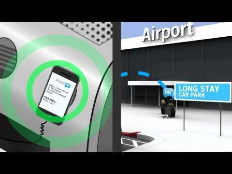 assist-Mi  - Airport Assist follow us @assistMi