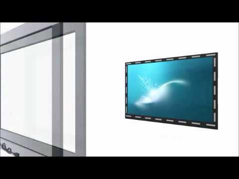 nltronics-pqlabs-touch-screen-overlay