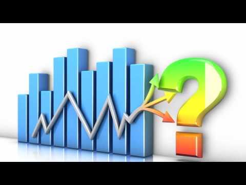 Real Estate Appraisals (Part Three)