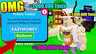 Code Warrior Simulator Roblox - Wholefed org