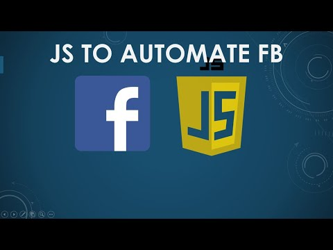 Accept all Facebook friends request. No Software 100% Free