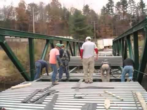 Fiberglass reinforcement - modern tech replacement of steel reinforcement