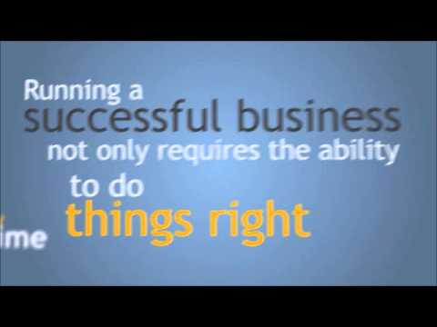Leads for Accountants | How to Get More Business Clients for Accountants