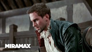 Download Shakespeare in Love | 'Auditions' (HD) - Gwyneth Paltrow, Joseph Fiennes | MIRAMAX Video