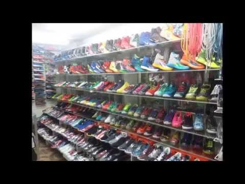 CARTIMAR PASAY - HOME OF CLASS A SHOES AND