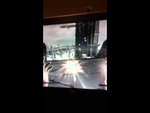 Skyrim Restoration Glitch/easy way to level