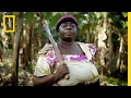 This Widow's Relatives Stole Everything. Now She's Fighting Back.   National Geographic