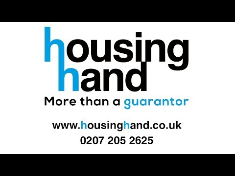 Required documents for Student's renting without UK rent guarantor | Housing Hand