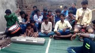 Chennai gana new Love gana song