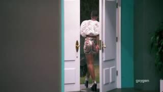 BGC 16 Episode 6 Ryan Isn't Feeling Zee's Cousins