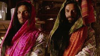 Shahid a wonder women   R...Rajkumar