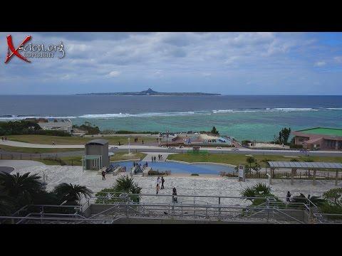 OK! Okinawa Day Two 4K