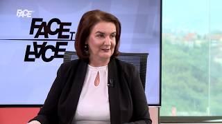 Tadić: Respiratori-Tužiteljstvo ne odustaje! Imam prijavu protiv Bakira! Dodik dolazi na saslušanje!