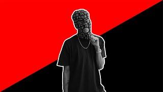 Fobia Kid - Caps Lock (prod. Mjay)