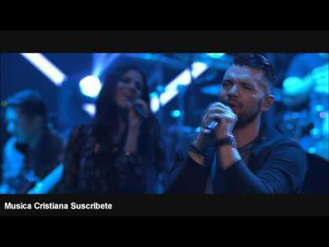 Xxx Mp4 Se Mi Todo Bani Muñoz Feat Marcela Gandara Música Cristiana 3gp Sex