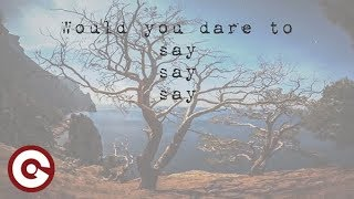 VIJAY & SOFIA, NOTTE FEAT JOSEFYN - Sunshine (Official Lyric Video)
