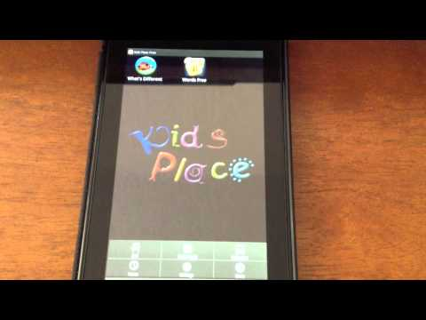 How To Setup Parental Controls On Kindle Fire
