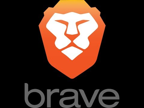How to install chrome extensions for Brave Web Browser EASY (2018 Still Working)
