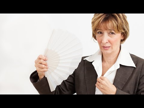 WHOLISTIC ATLAS | HOT FLASHES | MENOPAUSE | ROSACEA | PSORIASIS