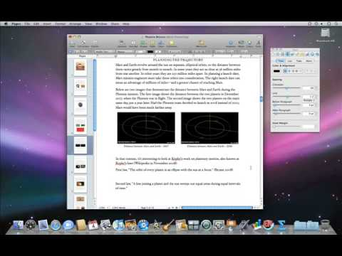 apple-iwork-pages-use citations bibliographies and equations-