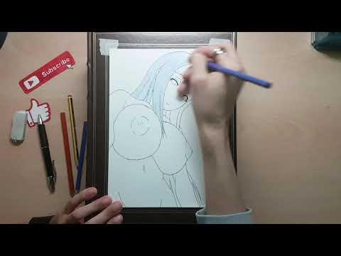 Xxx Mp4 Hinata Hyuga O O Quot Hot Drawing 18 3gp Sex