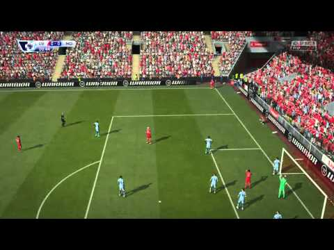FIFA 15 PC Demo | Time Patch