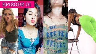 Musicly - Top 10 Hot Videos of The Week - Episode 01