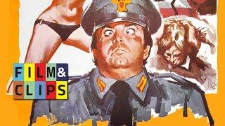 Il brigadiere Pasquale Zagaria ama la mamma e la polizia Film Completo by Film&Clips
