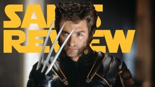 Download Sam's Review of X-Men (2000) Video