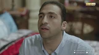 ربنا يكفيك شر الست النكدية في البيت .. وانت عارف وأنا عارف  مين عنده الشجاعه يعترررف
