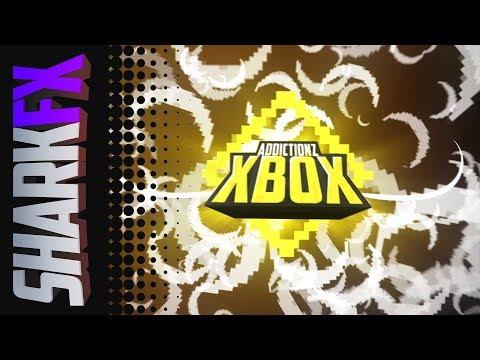 XboxAddictionz | Paid Intro | 1 View = 1 Like