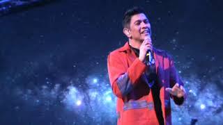 Gary Valenciano Live Ililigtas Ka Nya F See Playlists Concerts For More Mp3