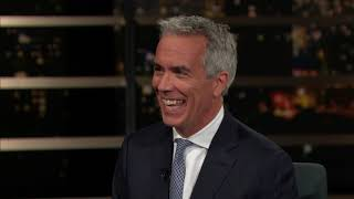 Joe Walsh 2020   Real Time with Bill Maher (HBO)
