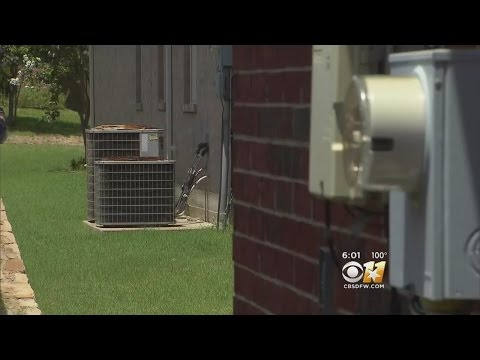 Don't Sweat Your Electric Bill! Save Money This Summer