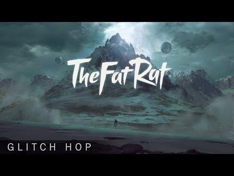 TheFatRat - Monody (feat. Laura Brehm)