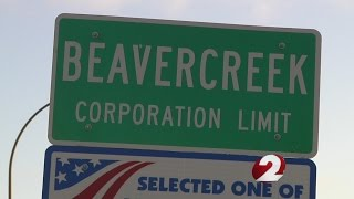 Download Beavercreek voted happiest place to live Video