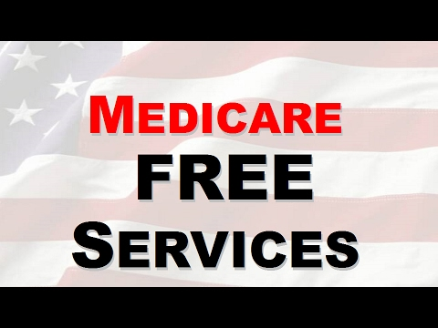 Medicare's Preventive Benefits - What is Covered