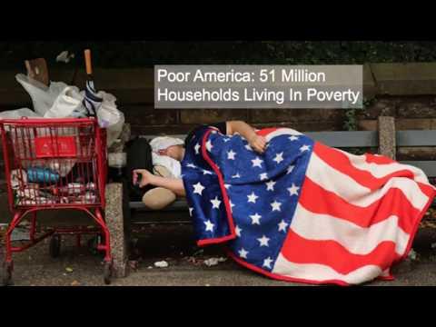 Poor America