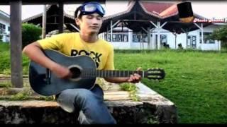 Boyz Naga_ada Saja Cara Dunia (music Rascal Of Samsung Galaxy Mini Superstar)