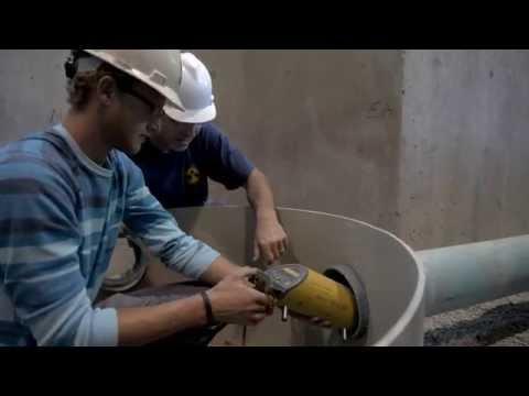 Laborers Apprentice