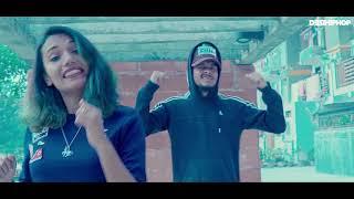 Got to Move - Sun J feat. Dee MC | Official Music Video | Desi Hip Hop 2018