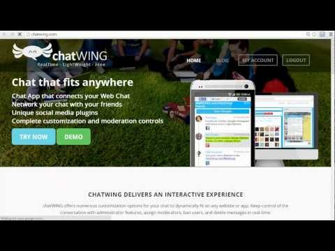 Phone Chat App Droid Omegle Chat Rooms Free