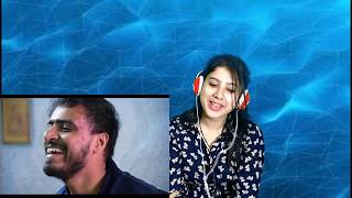 Types Of Aashiqui - Amit Bhadana React by Isha Thakur