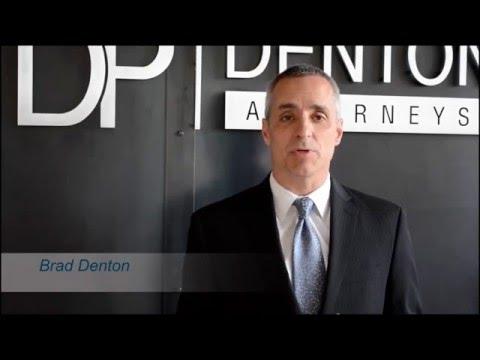 Scottsdale Business Attorneys | Denton Peterson PC