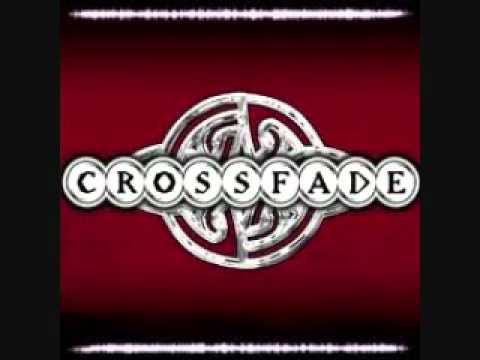 Crossfade - So Far Away - Acoustic
