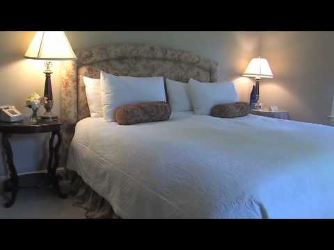 Starbuck Inn - Bed and Breakfast in Kent, CT